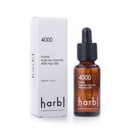 pack & bottle harbl 4000